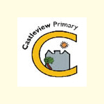 Castleview Primary