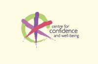 Centre for Confidence and Wellbeing