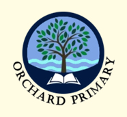 Orchard Primary